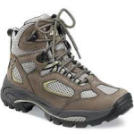 Terrains is 2 Hiking Boots