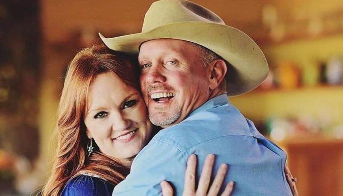 Top 10 Surprising Facts About Ree Drummond, The Pioneer Woman