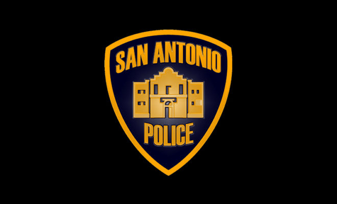 Man Impersonating Police Officer Pulls Over Sapd Officer