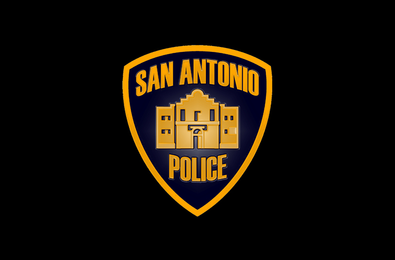 Cadillac San Antonio >> Sapd News San Antonio Police Department | Autos Post