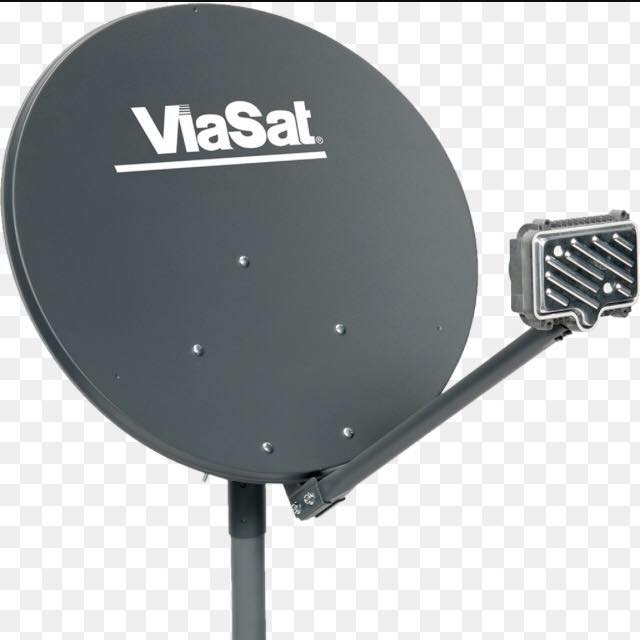 satellite viasat