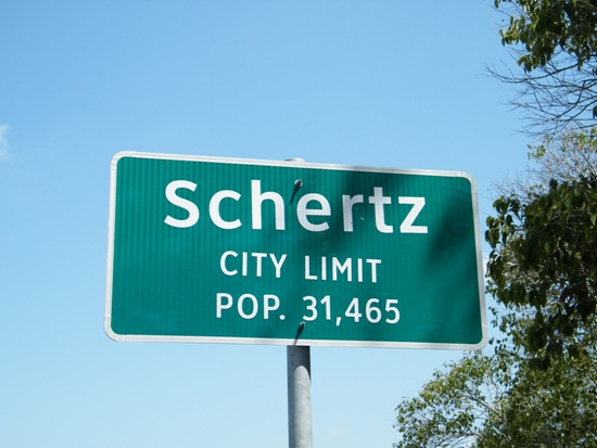5 Fantastic Things To Do In Schertz Texas