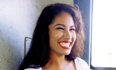 Did You Know This Texas Community was Selena's Hometown?