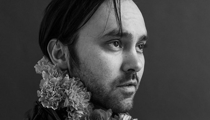Shakey Graves: The Gentleman from Austin, Texas and His American Music Storm