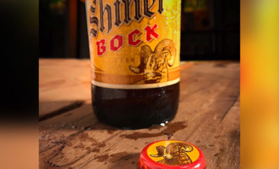 Shiner Beer Super Bowl Ad