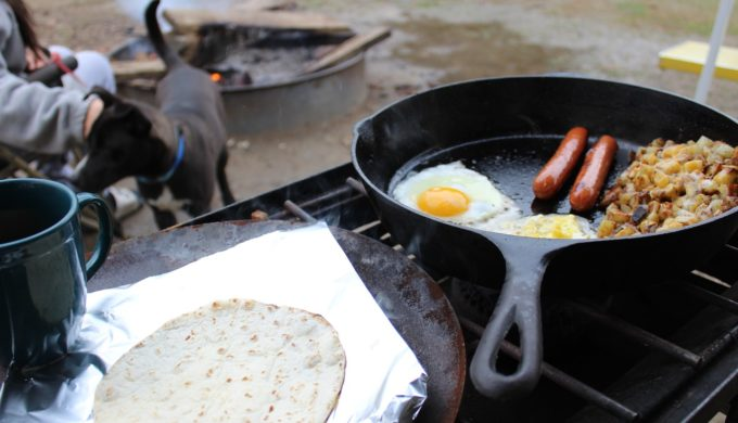 Top Texas Must-Haves: 7 Things that Every Texan Can't Do Without