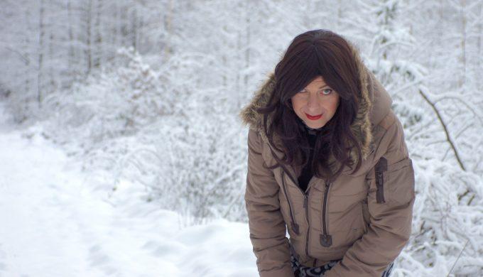 snow-1147201_1280