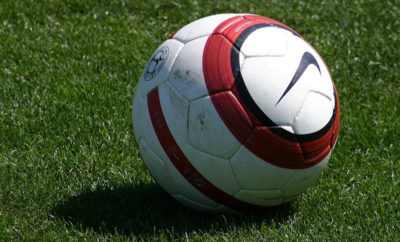 Soccer Team Makes Disputed Choice to Forfeit, Not Play With Girls