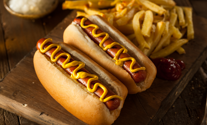 Best & Worst Brand Name Hot Dogs Ranked for Your Summer Cookouts!