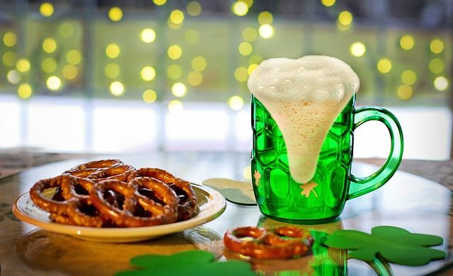 st-paddys-day-2049043_640