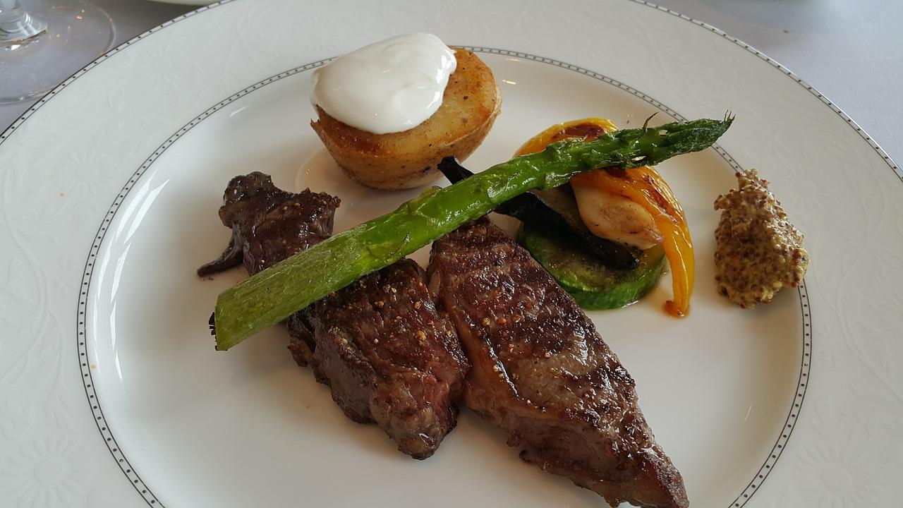 steak-1765606_1280