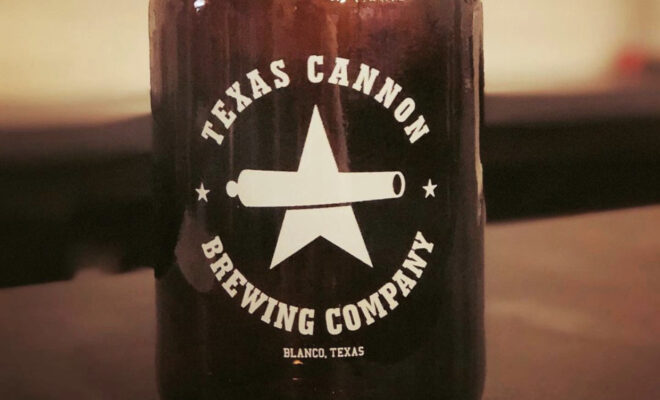 Business is Booming for Texas Cannon Brewery and Restaurant
