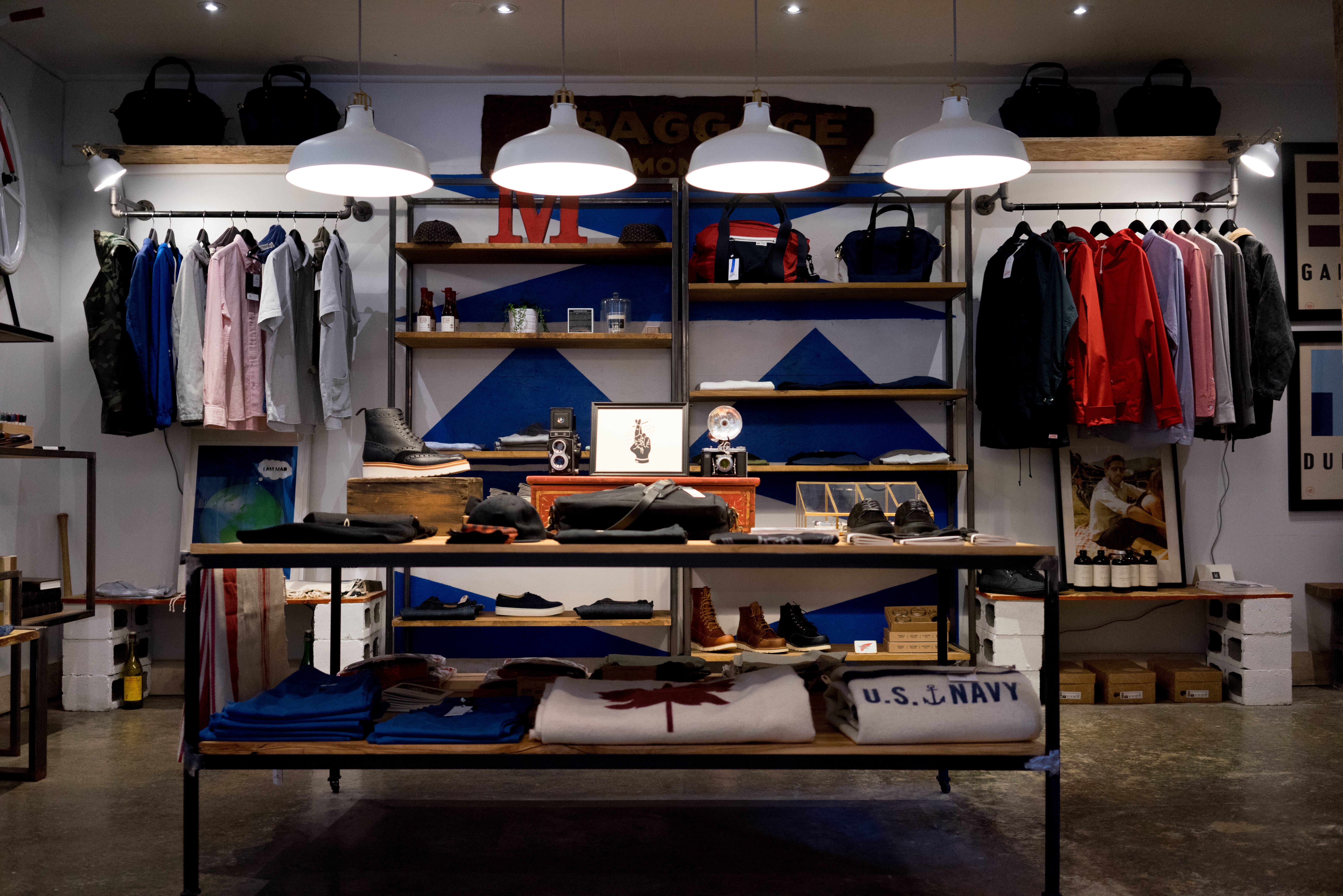 store-984393