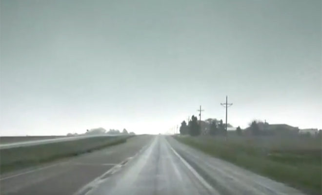 storm live streaming