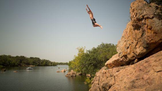 swimmingholesbook.com