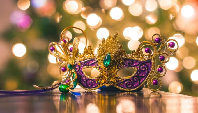 Don't Miss These February Fun Events in Beautiful Boerne