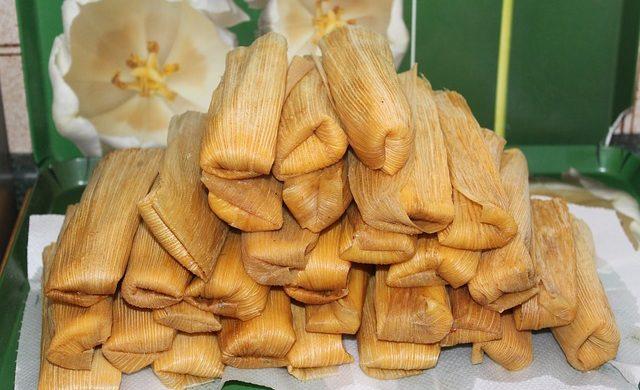 tamales-1990080_640