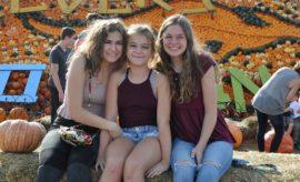 3 Family Fun Activities Every Texan Should Enjoy This Fall