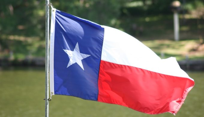 5 Funky Texas Facts