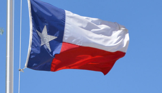 How Hollywood Got the Concept of Texas All Wrong