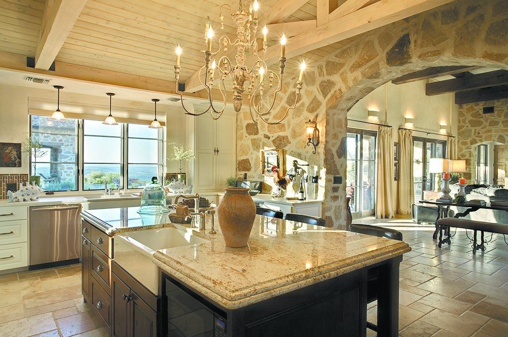 Texas Hill Country Homes Interior Design Texas Hill Country Style Homes  C53708cfba23a90b