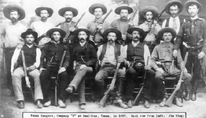 texas-rangers-3