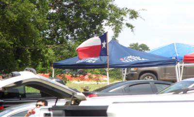 texasopeningpic