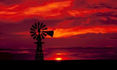 texaswindmill
