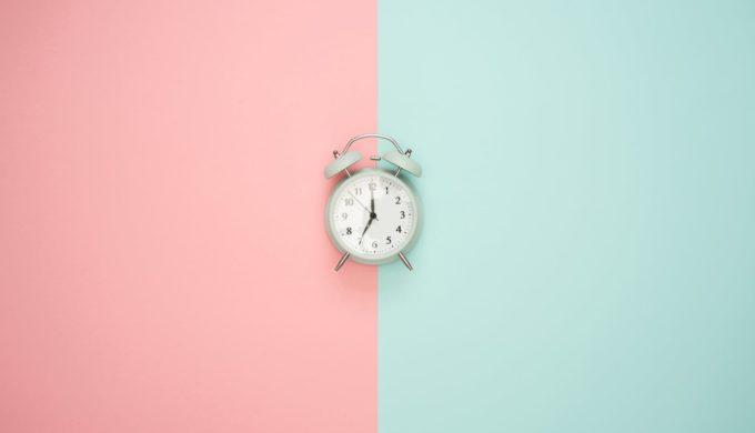 Texas House Votes to Put Daylight Saving Time on November Ballot