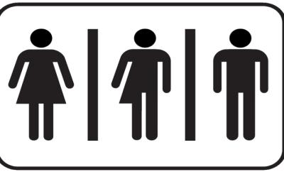 transgender bathroom