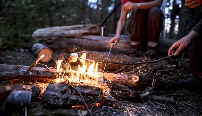3 Amazing Summer Camp Experiences in the Texas Hill Country
