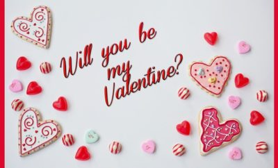 valentines-day-1955238_640