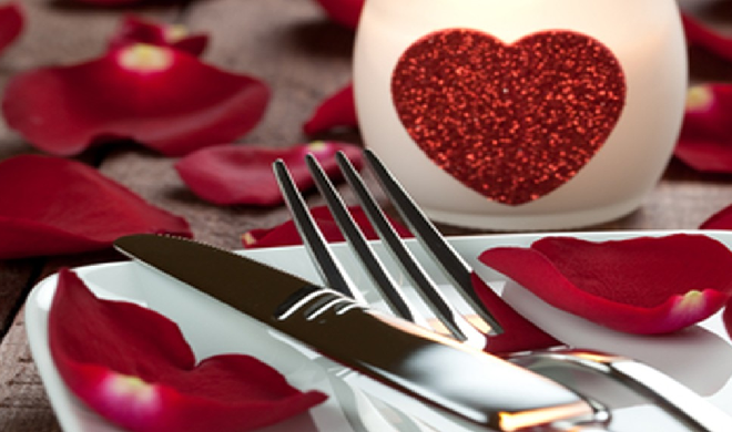 3 Tantalizing Valentine S Day Menu Ideas Texas Hill Country