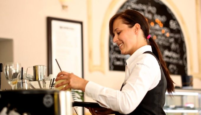 Etiquette Experts Debate Tipping After Survey Reveals Money Isn't Always the Factor