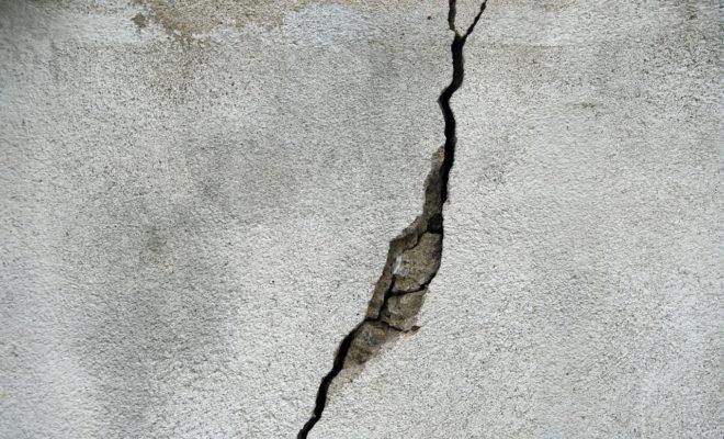 Magnitude 3.1 Earthquake Hits East of San Antonio