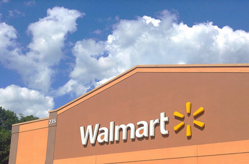 East Texas Walmarts Are Stopping Their Price Matching Policies