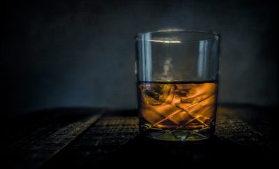 Annual Texas Monthly Whiskey Affair Whisking into Houston