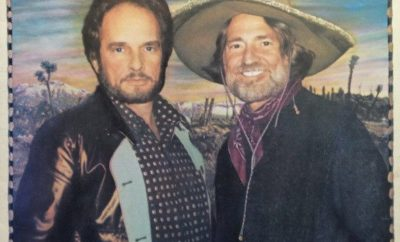 The True Story Behind the Song 'Pancho and Lefty'