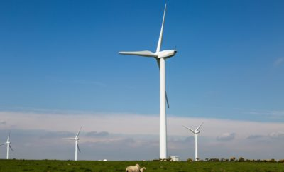 Wind Power Changes on the Horizon for both Texas and New Mexico