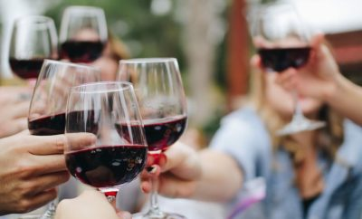 Texas Hill Country Wine Tours: Fun and Elegance at Your Fingertips