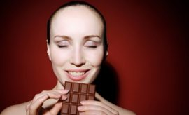 Move Over Honey & Lemon: Chocolate Could Cure Your Cough
