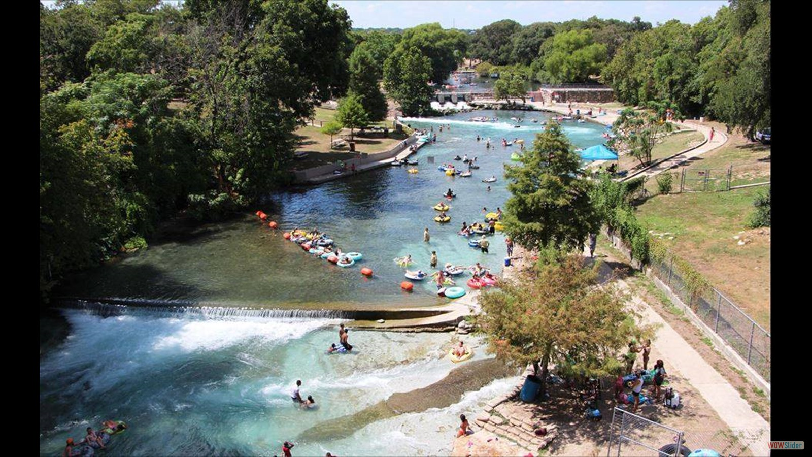 Comal River-Leslie Carothers.0