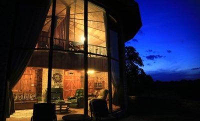 x-bar-ranch-nature-retreat-eldorado-sonora-texas-roundhouse